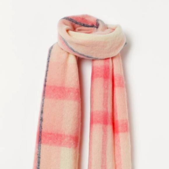 H&M Large scarf